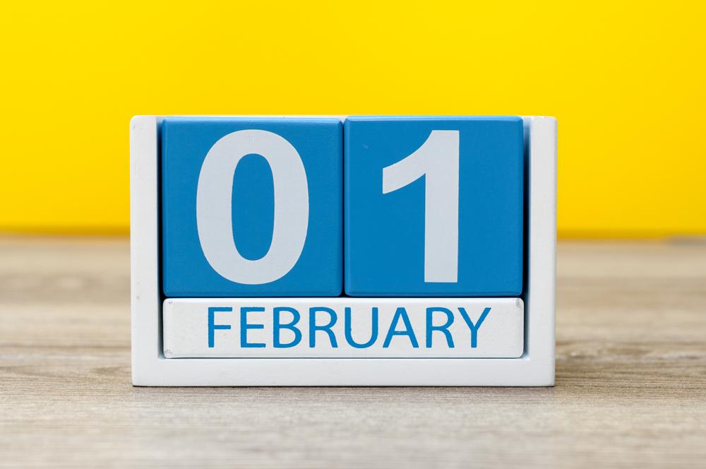 2月の運勢は?2020年の2月の運勢を無料で占う【当たる!】