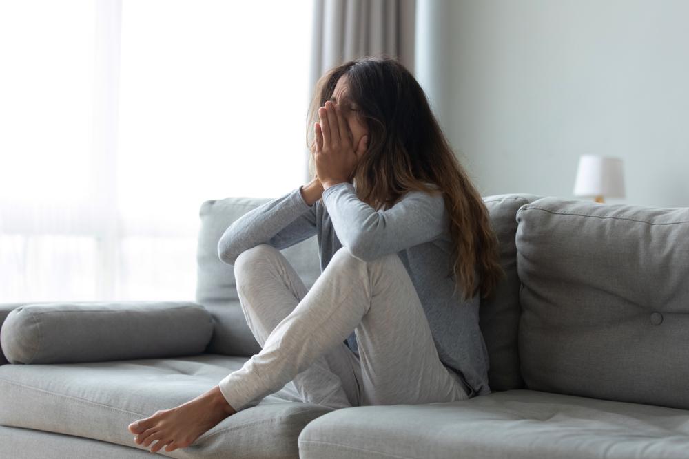 毎日が辛い…。あなたの不幸や不運の原因は?どうすれば負のスパイラルから抜け出せる…?