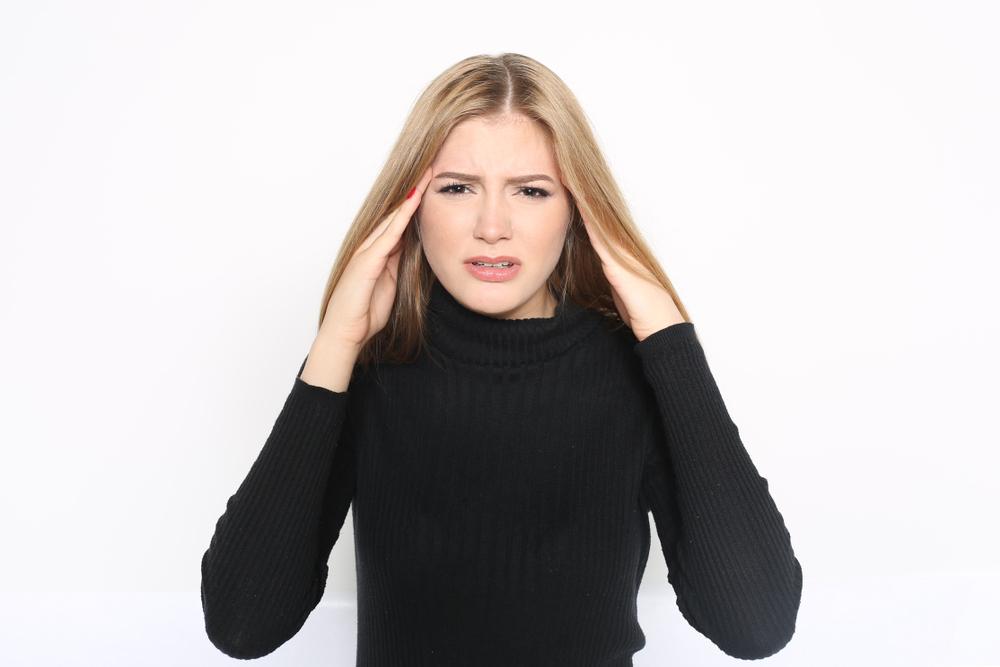毒親診断・父親と母親が毒親の特徴はある?毒親チェックで診断する【対策や解決策もお伝えします】