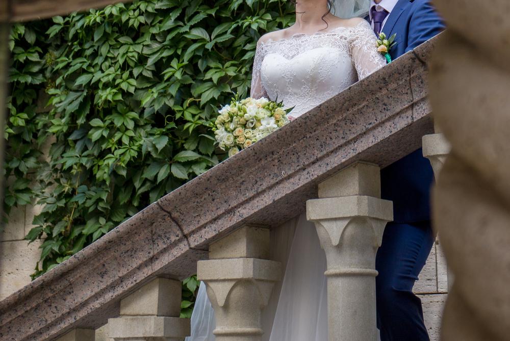 2020年下半期の結婚運は?令和2年後半に結婚はできる?それとも独身…?