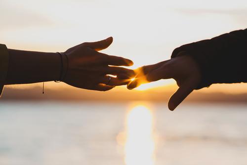 相性 無料 ホロスコープ ホロスコープ相性鑑定・無料の西洋占星術で恋愛・体・結婚の相性が何点なのか鑑定【無料で当たる!】