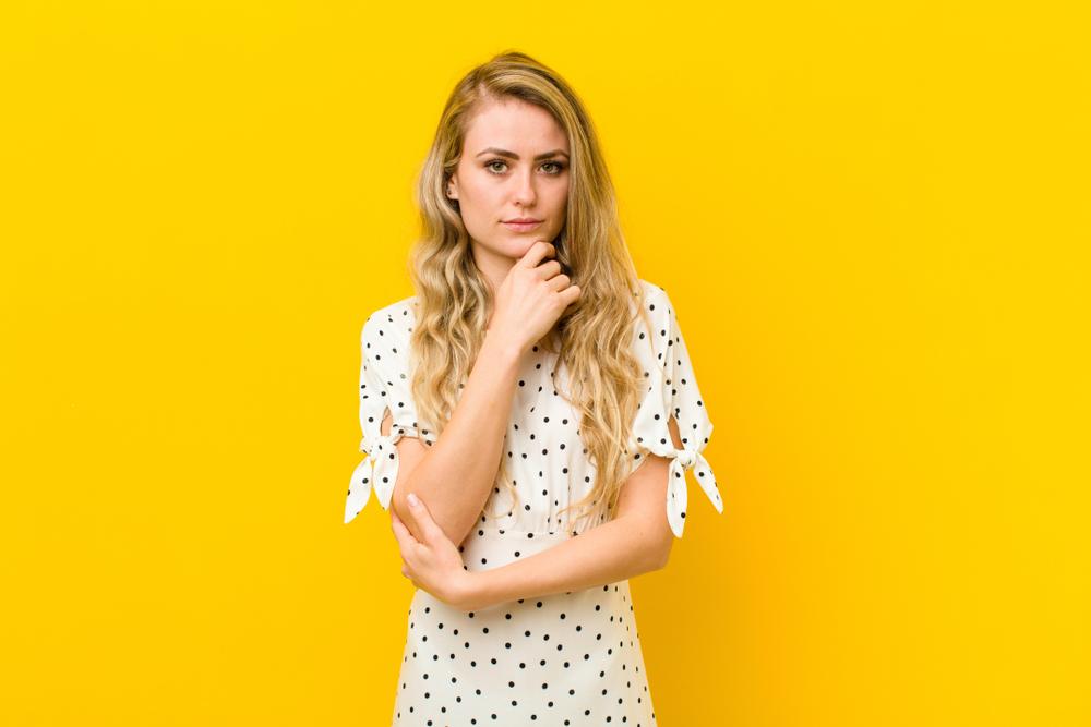 心理テスト・おもしろい4択一問一答!超盛り上がる裏恋愛心理&裏性格をチェック!【絶対当たる!】