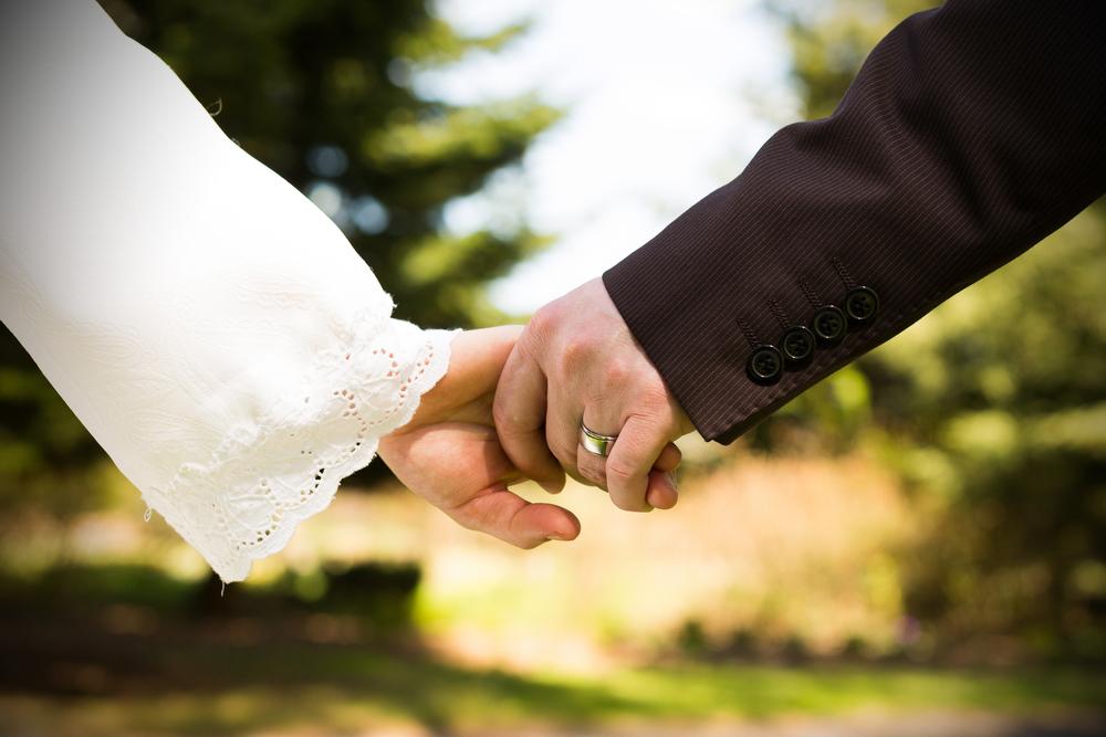 算命学結婚占い・あなたの結婚できる年齢や結婚相手はどんな人?結婚運を無料鑑定!