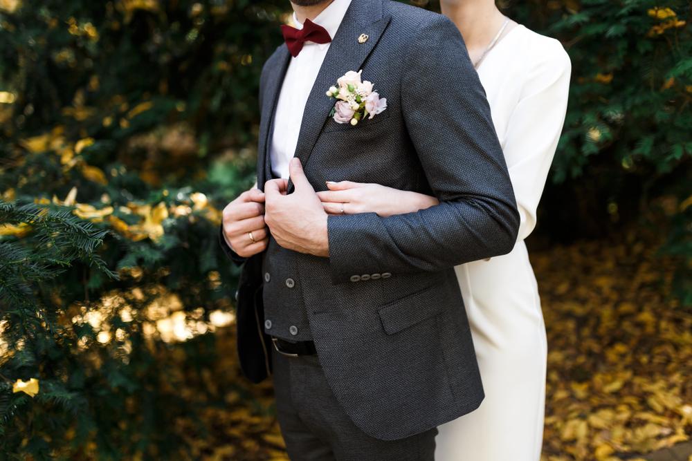 ホロスコープ(西洋占星術)無料鑑定・あなたの結婚時期(婚期)は?相手はどんな人?