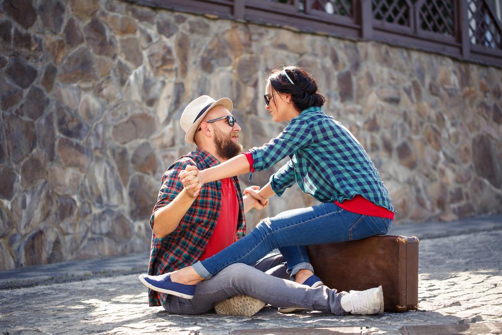 宿曜占い・宿曜占星術で二人の恋愛相性・結婚相性・SEX相性を無料一覧鑑定【当たる!】