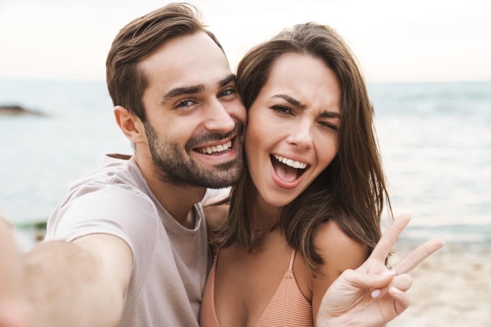 血液型占い・O型男子とO型女子の性格や恋愛傾向は?各血液型との相性と2021年の運勢