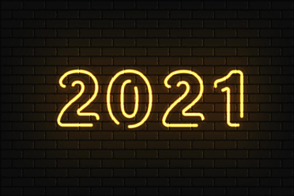 算命学・2021年の運勢!恋愛運や仕事運などを無料鑑定!【無料でわかる2021年はどんな年なのか?】