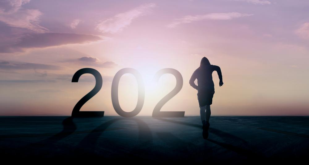 ソウルメイト占い・2021年最新版!二人の相性は何%?彼が運命の人である可能性は?